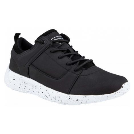 ALPINE PRO CHESTER bílá - Pánská sportovní obuv