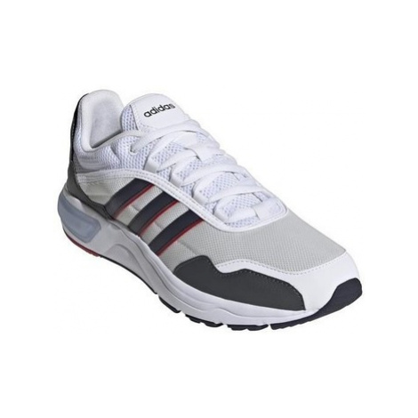 Adidas 9TIS Runner ruznobarevne