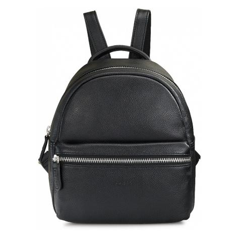 PICARD LUIS 8657 mini batůžek do města černý 3,9 l