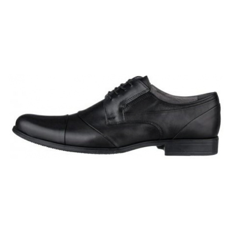 Společenská obuv BARTON 0512