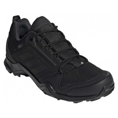 adidas TERREX AX3 černá - Pánská outdoorová obuv