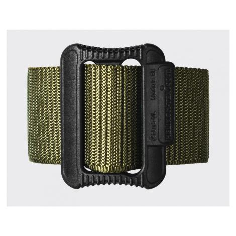 Opasek Urban Tactical Belt® Helikon-Tex® - olive green