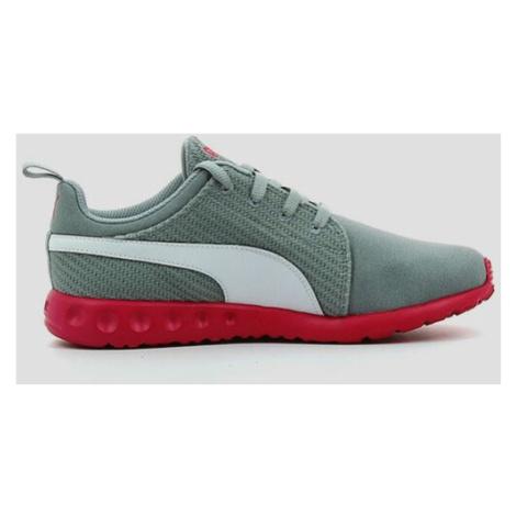 Dámská obuv PUMA Carson Runner W 20726 - šedá 070 14