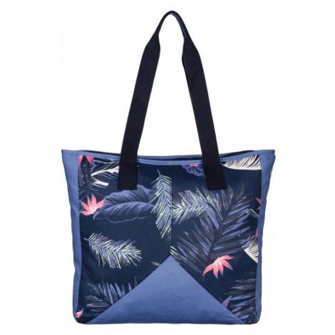 Roxy tropicana - modrá