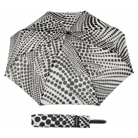 Deštník dámský Snowball