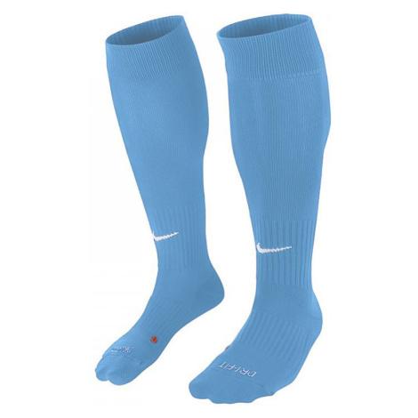 Fotbalové ponožky Nike