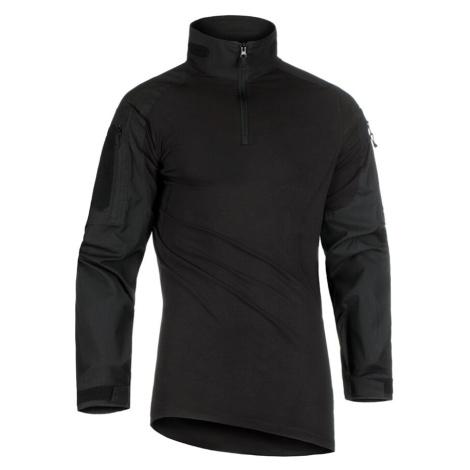Taktická košile CLAWGEAR® Operation Combat - černá