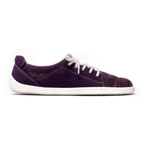 Barefoot tenisky Be Lenka Ace - Purple 43