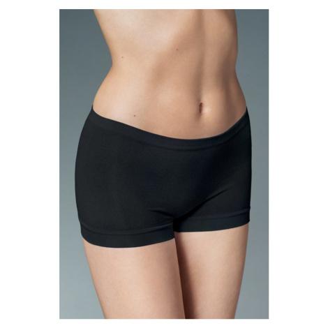 Dámské kalhotky - SHORT COTTON - GATTA BODYWEAR bílá