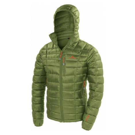 Ferrino Viedma Jacket Man NEW sage green