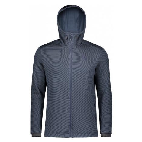 pánská bunda SCOTT Jacket M's Defined Tecnostretch, dark blue