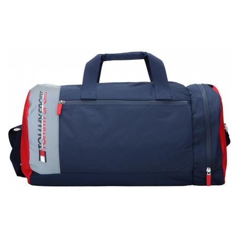 Pánská sportovní taška Tommy Hilfiger Sport Tim