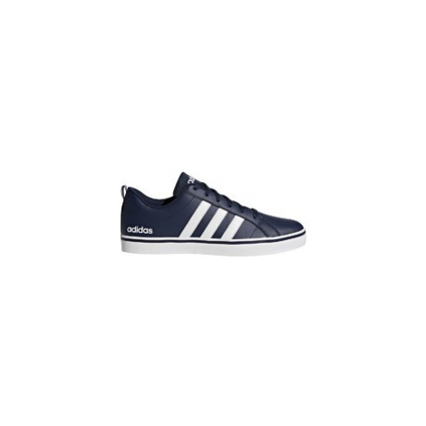 Vs pace Adidas