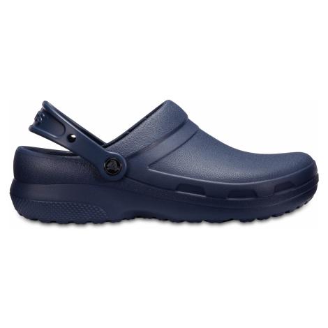 Crocs Specialist II Clogs
