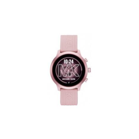 Chytré hodinky Michael Kors