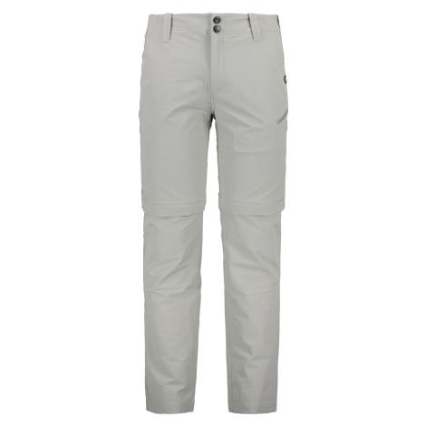 Kalhoty outdoorové pánské NORTHFINDER ERTON 2V1
