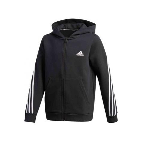 Adidas GE0663 Černá