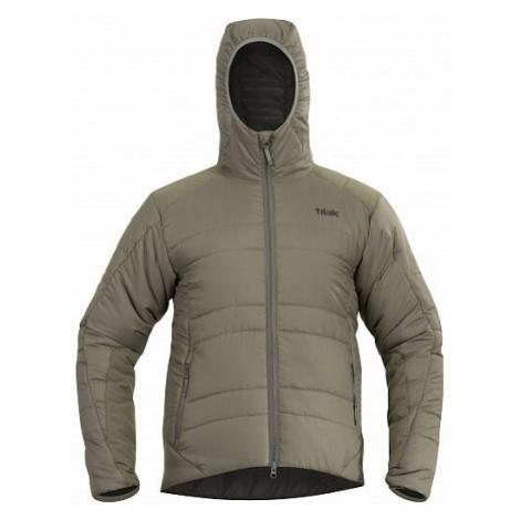 Zimní bunda Ketil Mig Tilak Military Gear® - Khaki