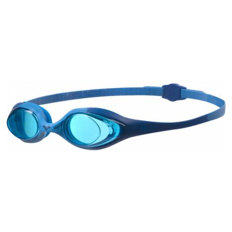 Arena Spider Jr. modrá