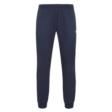 Le Coq Sportif Pantalon de jogging Essentiels Modrá