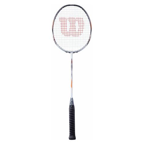 Badmintonová raketa Wilson Fierce C2600