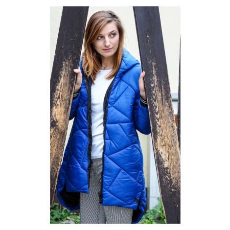 Look Made With Love Woman's Jacket 302 Alaska