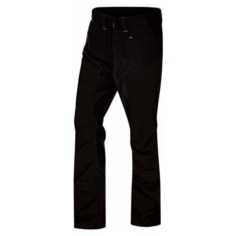 Husky Krony L, černá Dámské outdoor kalhoty