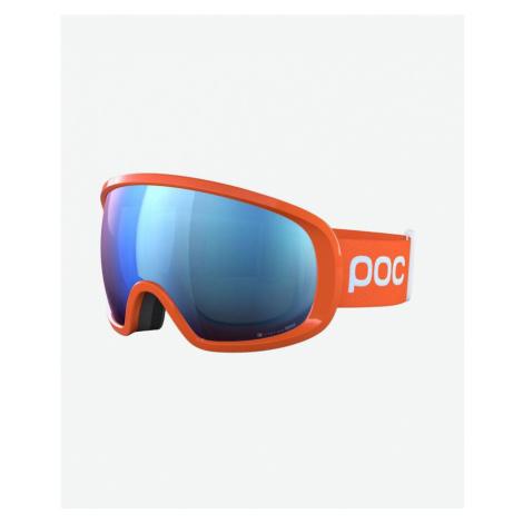 Poc Lyžařské brýle Fovea Clarity Comp + 2020_2021