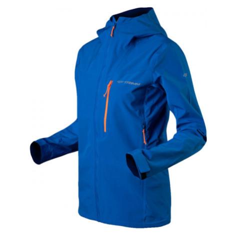 TRIMM ORADA - Dámská outdoorová bunda
