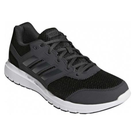 adidas DURAMO LITE 2 M černá - Pánská běžecká obuv