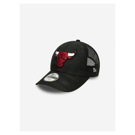 940 NBA Chocago Bulls Kšiltovka dětská New Era