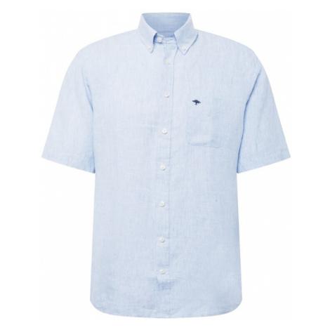 FYNCH-HATTON Košile světlemodrá / tmavě modrá