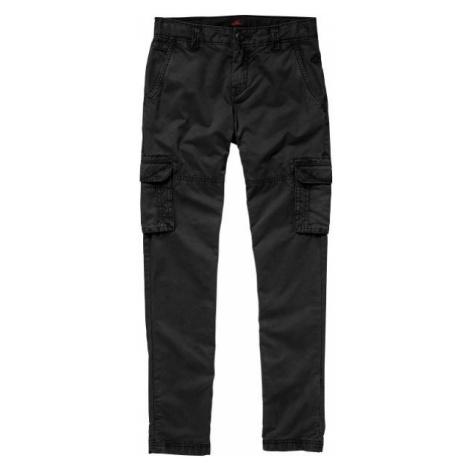 O'Neill LB TAHOE CARGO PANTS černá - Chlapecké kalhoty