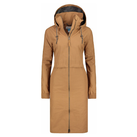 Kabát dámský Columbia Firwood™