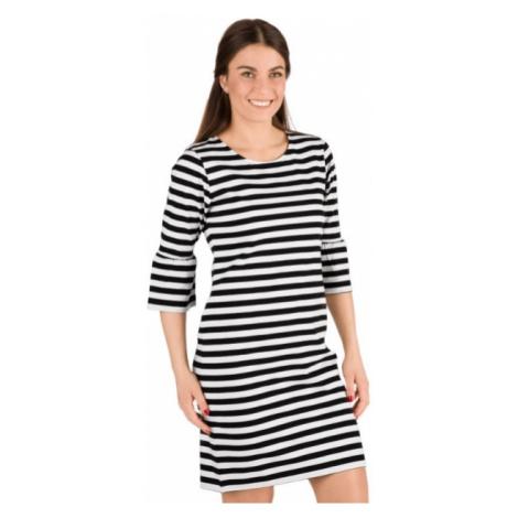 SAM 73 Dámské šaty LORETA