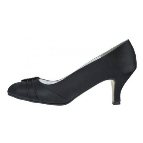 Společenská obuv EFFE TRE 15006-255-083