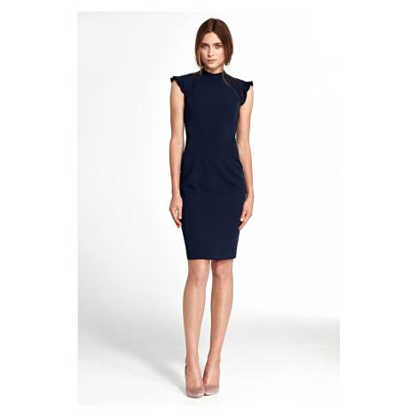 Dámské šaty Nife S102
