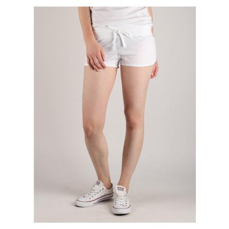 Kraťasy Terranova Pantalone Corto Bílá
