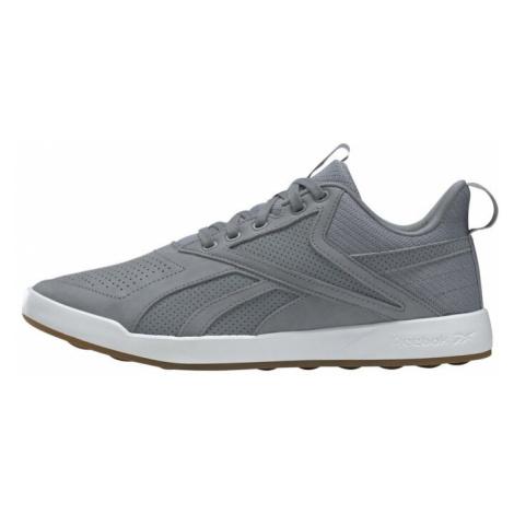 Reebok Sport Sportovní boty šedá