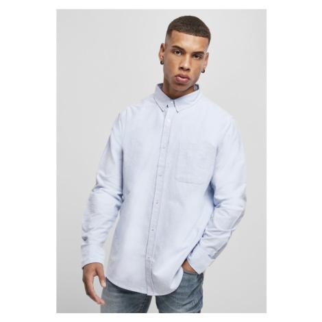 Basic Oxford Shirt Urban Classics