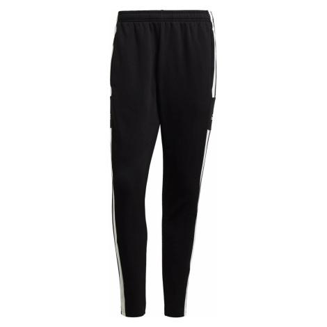 Tepláky adidas Squadra 21 Sweat Pants Černá