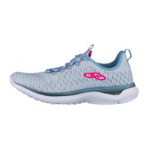 Sportovní obuv OLYMPIKUS HERA/686