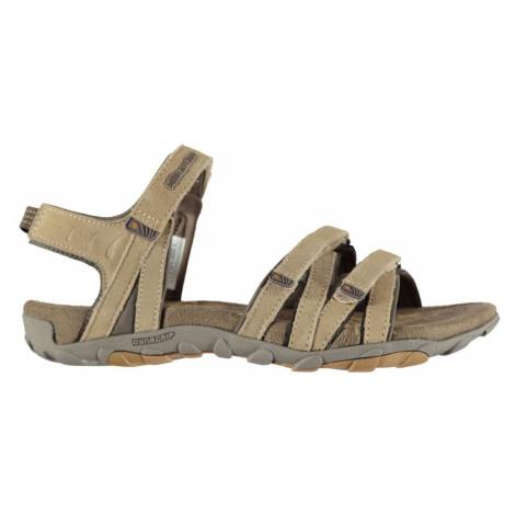Dámské sandály Karrimor Tuvalu