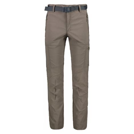 Men's outdoor pants Kauby M tm. calculus Husky