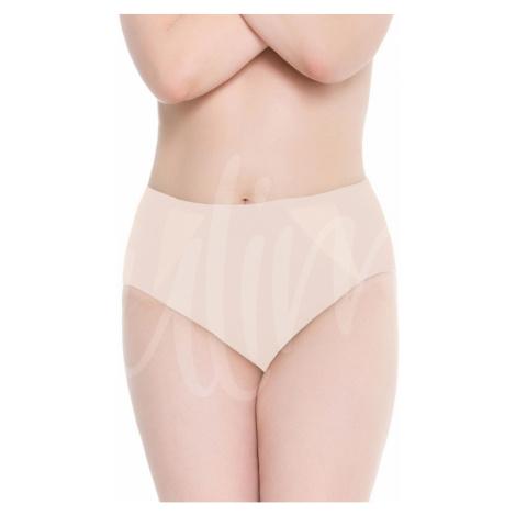 Dámské kalhotky Pearl beige Julimex