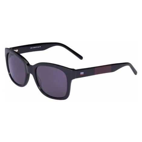 Enni Marco sluneční brýle IS 11-283-17P