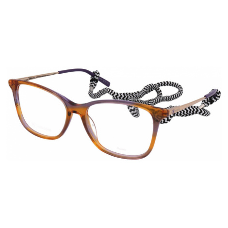 Missoni MMI 0015 3IF
