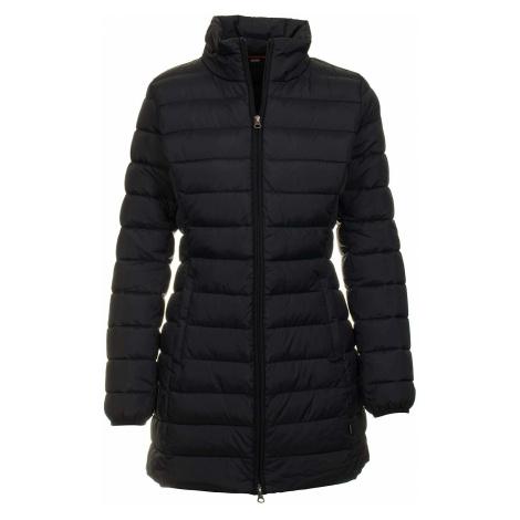 Napapijri dámská zimní bunda černá