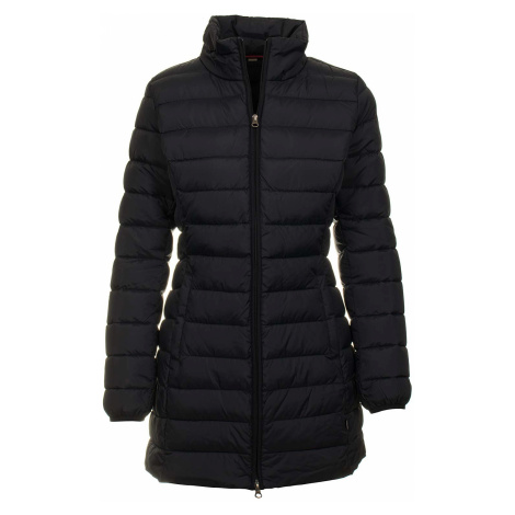 Napapijri dámská zimní bunda