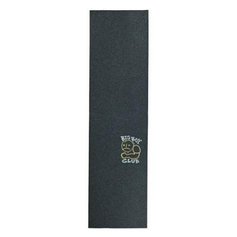 SK8 GRIP POLAR BIG BOY CLUB - černá - 415067